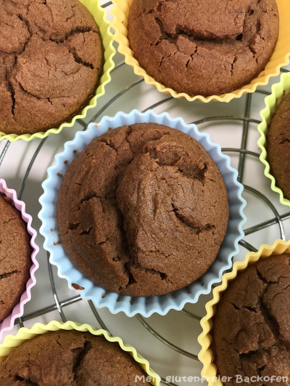 Carob-Muffins4