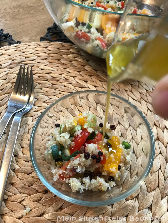 Quinoa-Salat5