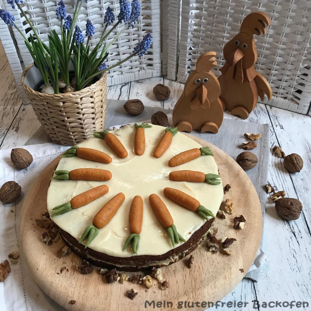 möhrenkuchen2