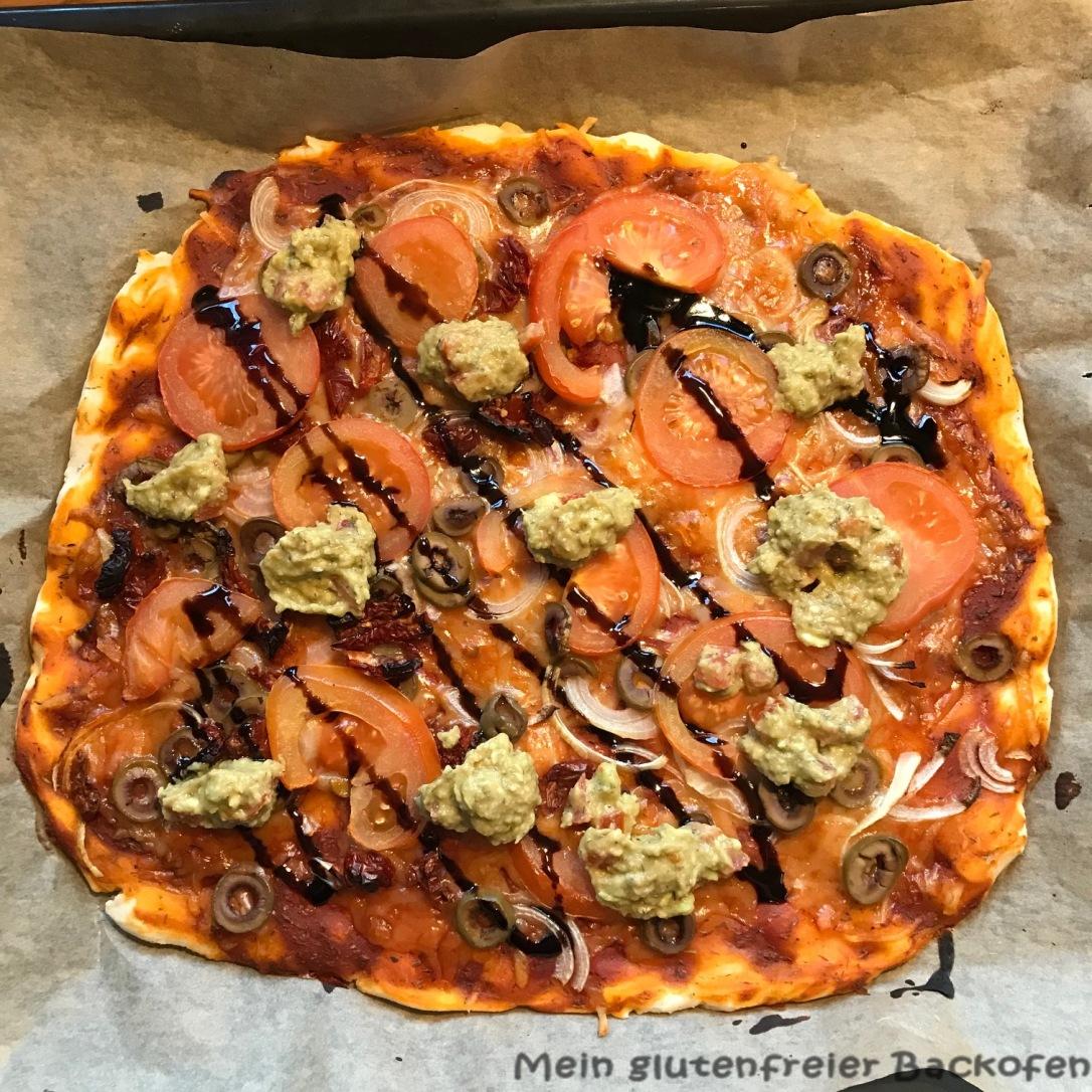 Pizza_neu4