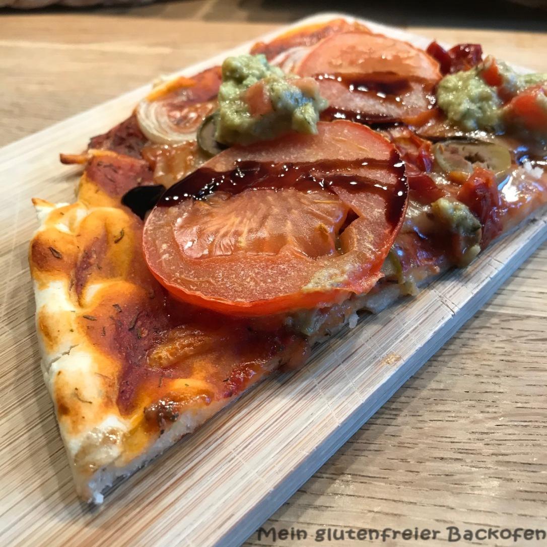 Pizza_neu5