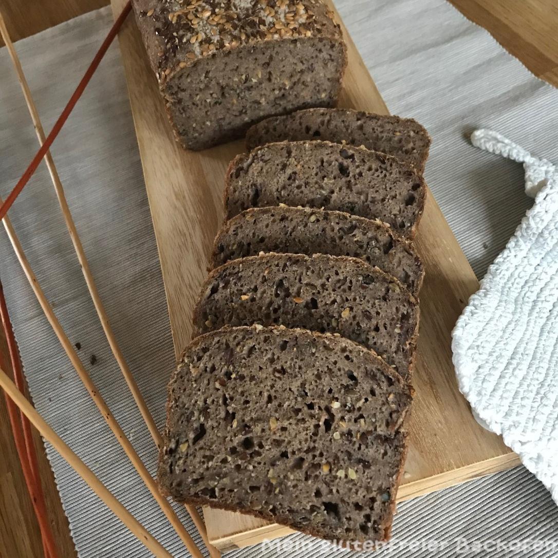 Hanf-Leinsamen-Brot5