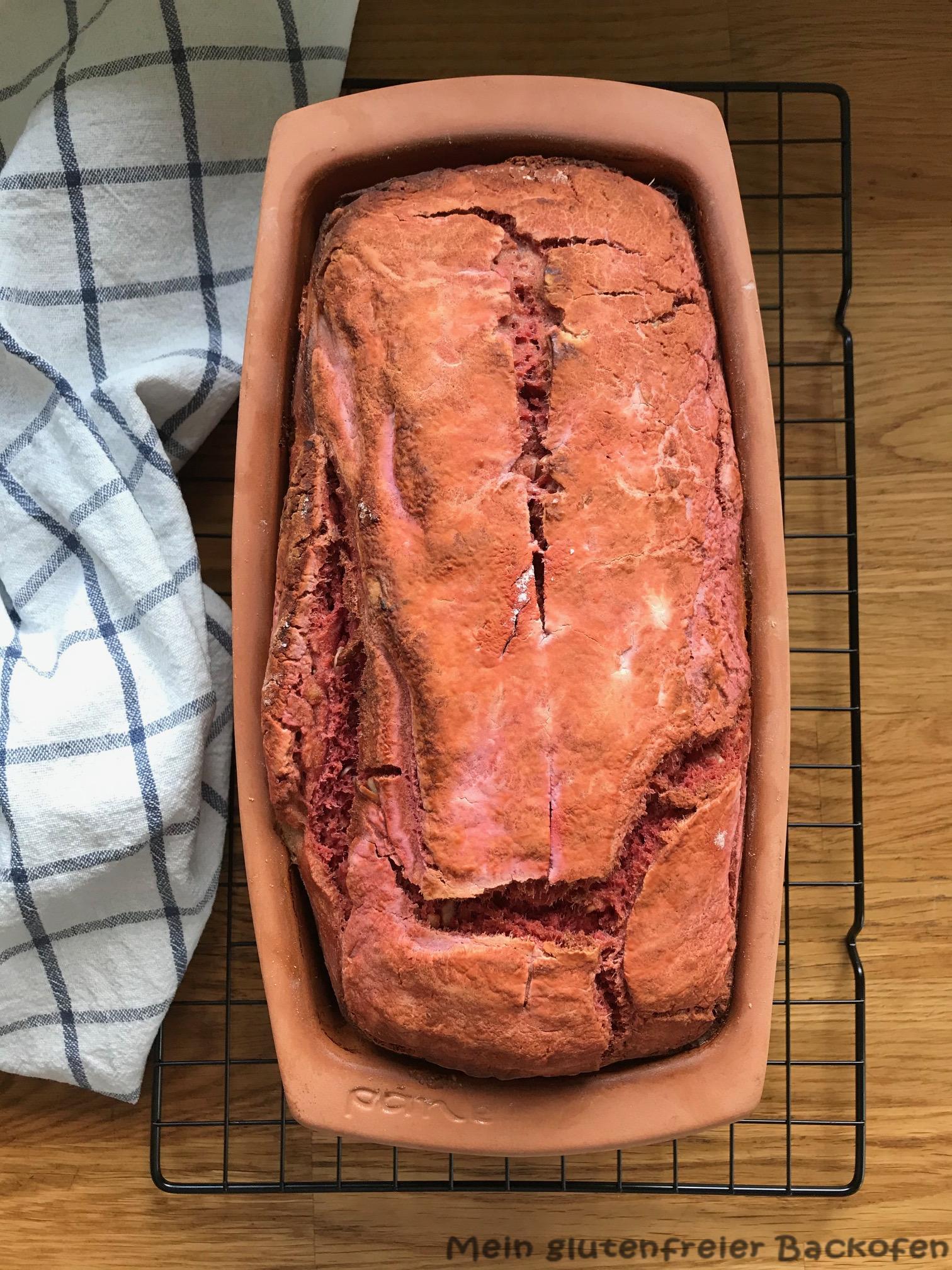 Rote-Bete-Brot1