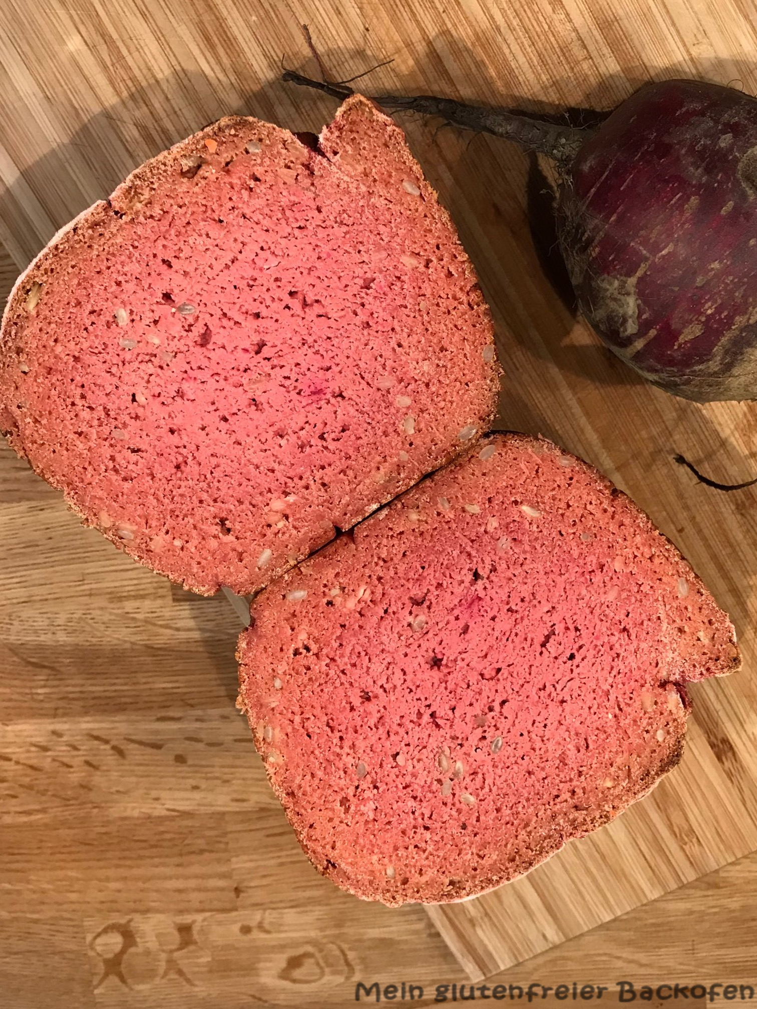 Rote-Bete-Brot3