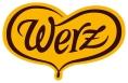 Werz_Herz_Vector_v3